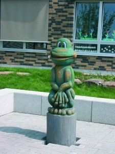 Skulpturer info 1